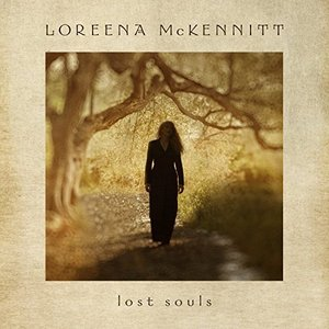 Image for 'Lost Souls'