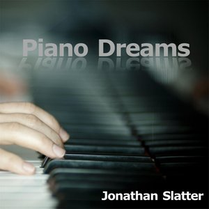 Image for 'Piano Dreams'