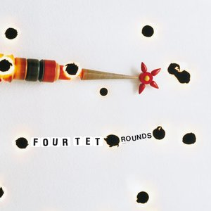 Image for 'Rounds'