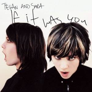 Image for 'If It Was You'