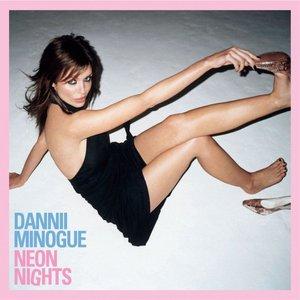 Imagem de 'Neon Nights (Deluxe Version)'