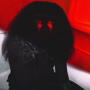 Image for 'Backxwash'