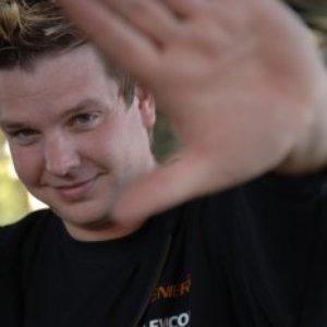 Bild für 'Jan Hegenberg'