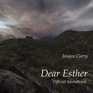 Image for 'Dear Esther (Original Game Soundtrack)'