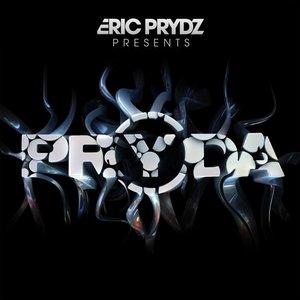 Image for 'Eric Prydz Presents Pryda'
