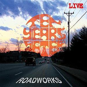 Image for 'Roadworks'