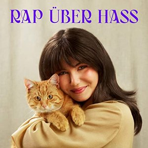 Image for 'Rap über Hass'