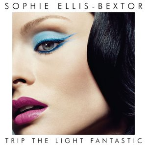 Image for 'Trip The Light Fantastic (International Version)'