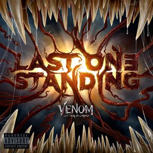 Image for 'Last One Standing (feat. Polo G, Mozzy & Eminem) [From Venom: Let There Be Carnage]'
