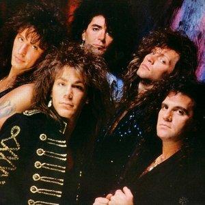 Zdjęcia dla 'Bon Jovi'