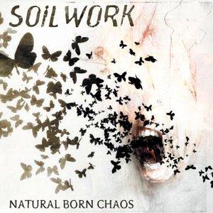 Image for 'Natural Born Chaos'