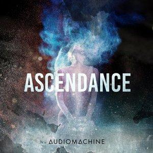 Image for 'Ascendance'