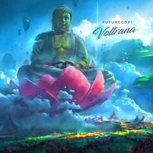 Image for 'Voltrana'