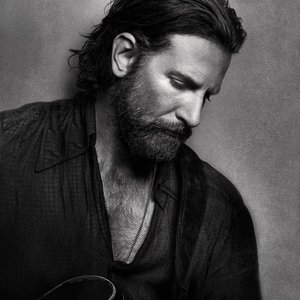 Image for 'Bradley Cooper'