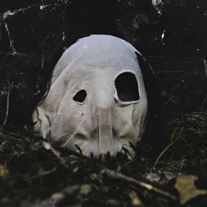 Image for 'In Becoming A Ghost'