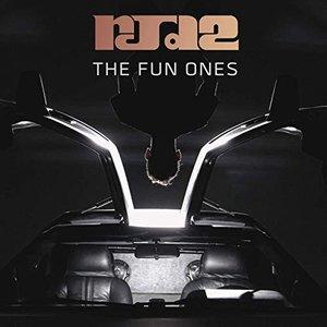 Bild für 'The Fun Ones'