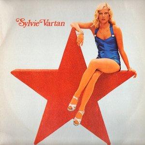 Image for 'Sylvie Vartan (Compilation 1974)'