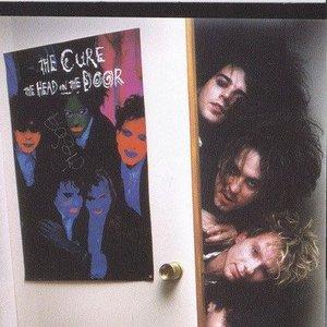 Imagen de 'The Cure'
