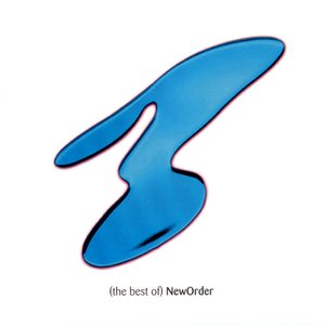 Image for '(the best of) NewOrder'