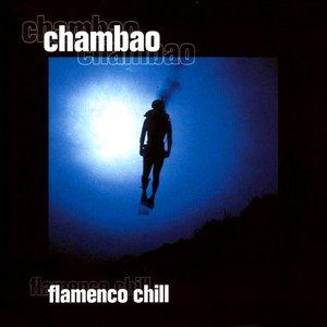 Image for 'Flamenco Chill'