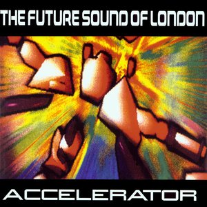 Image for 'Accelerator Deluxe'