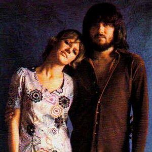Immagine per 'Delaney & Bonnie'