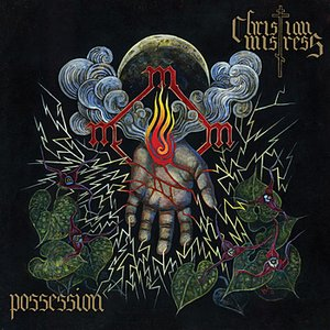 Image for 'Possession'