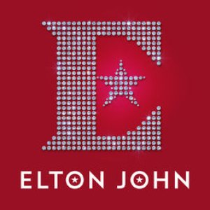 Image for 'Diamonds (Deluxe)'