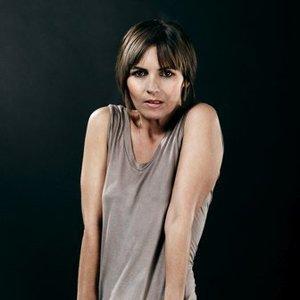 'Anja Schneider'の画像
