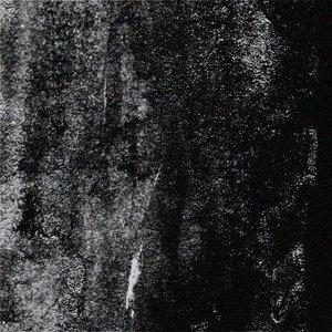 Image for 'Kiln'