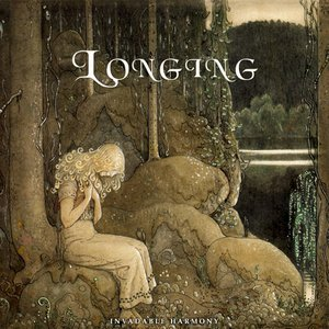 Image for 'Longing'
