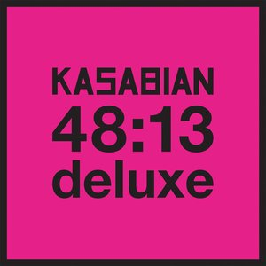 Image pour '48:13 (Deluxe)'