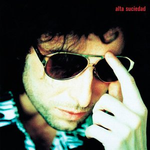 Image for 'Alta Suciedad'