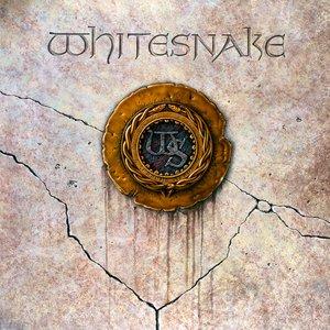 Image for 'Whitesnake (2018 Remaster)'
