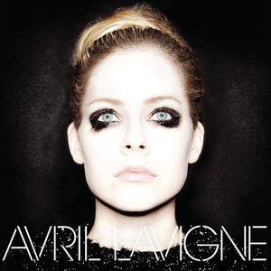Imagem de 'Avril Lavigne'