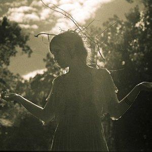 Image for 'Johanna Warren'