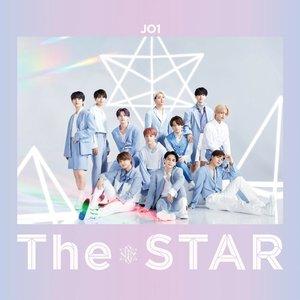 Imagen de 'The STAR'