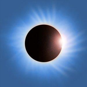 Изображение для 'Battle for the Sun'