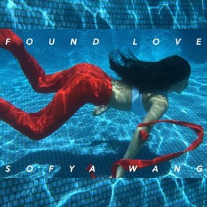 Image for 'Found Love'