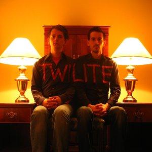 Image for 'Twilite'