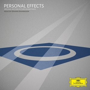 Image for 'Personal Effects (Original Motion Picture Soundtrack)'