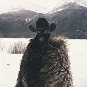 Image for 'Orville Peck'