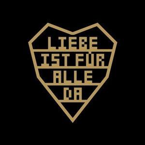 Image for 'Liebe Ist für Alle Da (Special Edition)'