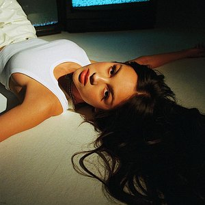 Image for 'Olivia Rodrigo'