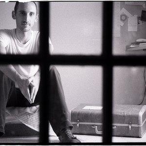 Imagen de 'Chris Cogburn'