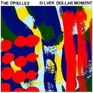 Imagen de 'Silver Dollar Moment'