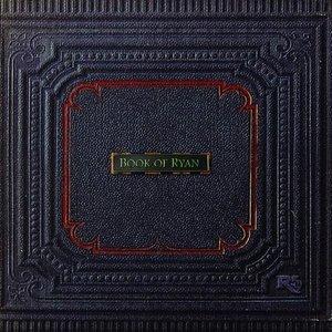 Image for 'Book of Ryan (Bonus Track Edition)'
