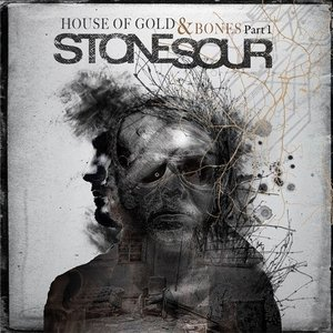 Image for 'House of Gold and Bones Part 1'