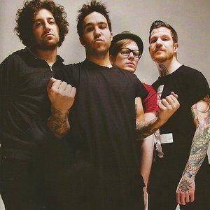 Imagem de 'Fall Out Boy'