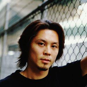 Image for 'Ken Ishii'